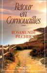 """Couverture du livre : """"Retour en Cornouailles"""""""